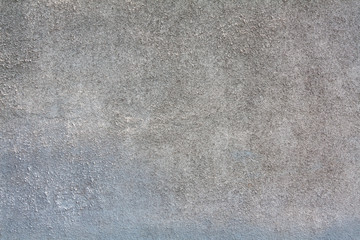 Gray cement wall texture.
