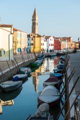 burano venezia 3762