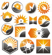 solar - 61576208