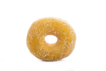 Donuts tradicional