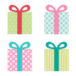 Present boxes 2