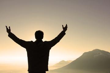 pozitif enerji&motivasyon