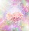 Bright Healing Energy