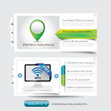 Web Design Navigation Elements07