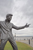 Billy Fury poster