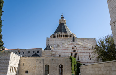 Church of the Annunciation #2