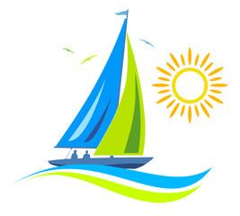 segeln - 20