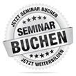 Seminar buchen - Jetzt weiterbilden
