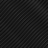 Carbon Kevlar vector background