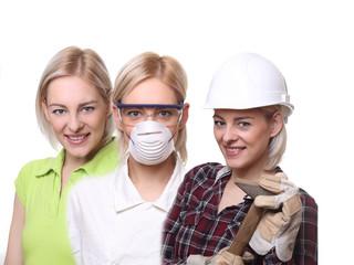 berufe labor handwerk