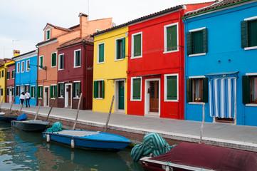 riva di burano venezia 8389