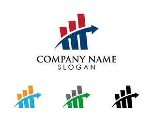 Investment Logo 4
