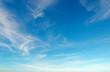 blue sky - 61631605