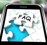 FAQ Smartphone Means Website Questions And Solutions