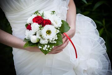 fiore sposi
