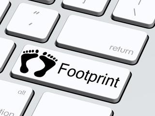 Footprint5