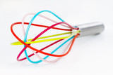 Kitchen whisk