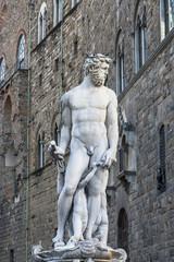 Nettuno - Firenze