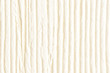 white beige wallpaper macro