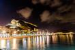 Obrazy na płótnie, fototapety, zdjęcia, fotoobrazy drukowane : Alicante, Spagna