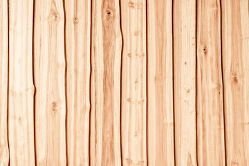 teak wood plank texture with natural patterns