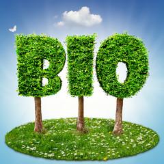 BIO Trees