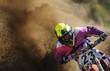 Motocross 23 - 61650605