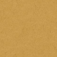 Cardboard or chipboard texture