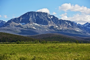 Montana United States