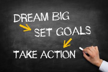 Success-Plan