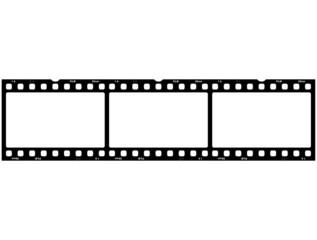 Film, Foto, Streifen, Frame, 3x