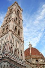 Duomo de Firenze,Catedral de Florencia.
