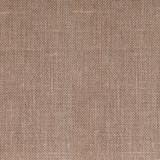 Fototapety Fabric texture