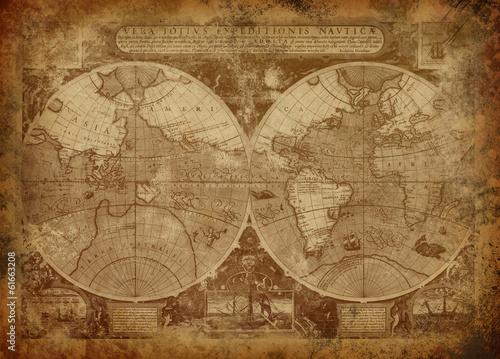 mapa-starego-swiata