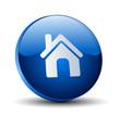 Home button