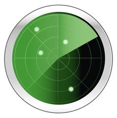 Vector Radar