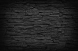 Fototapety Dark Brick Wall