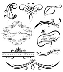 Fancy Lines 3