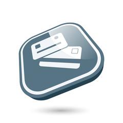 kreditkarte symbol zeichen icon zahlung