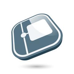 netzwerk symbol zeichen icon netz
