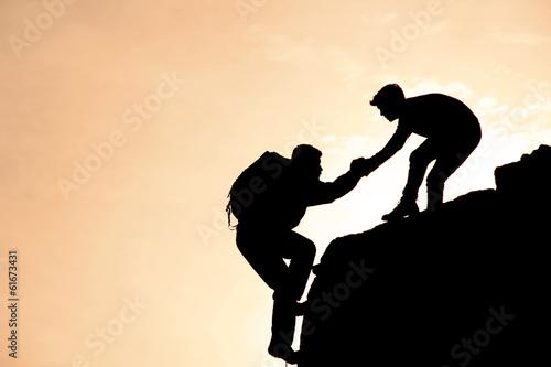 yardım&gayret - 61673431