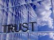Fassade Trust