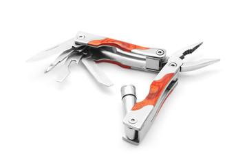 multi tool pliers