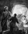 Obrazy na płótnie, fototapety, zdjęcia, fotoobrazy drukowane : The Resurrection of Jesus Christ