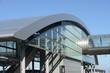 Dublin airport - 61683419
