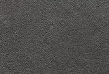 Dark urban asphalt road background texture