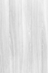 White wooden pattern. Vertical background photo texture