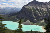 Kanada, Lake Louise