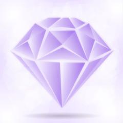 kamień szlachetny