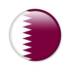Katar - Button